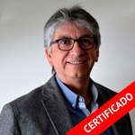 Carlos Mendez Pérez