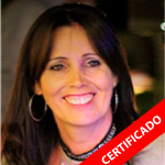 Fernanda Machuca Aldunate