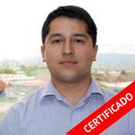 Francisco Inostroza Cáceres