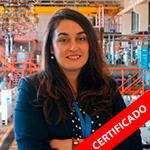 Gisela Vergara Quezada