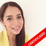 Karen Cancino González