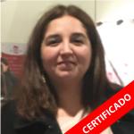 Marcia Bustos Rondanelli