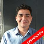 Norberto Hernández Andrade