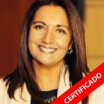 Pamela Rivero Jiménez