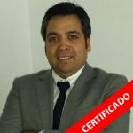 Rodrigo Arroyo Melin