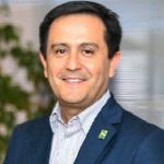 Rodrigo Avilés Rodriguez