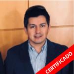 Rolando Cabrera Libuy