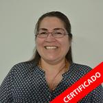 Susana Lobos García
