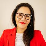 Beatriz Llanos Berrocal