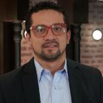 Julián Rincón Beltrán