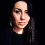 Katerine Henríquez Millar