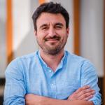 Andrés Felipe Gutiérrez Lagos
