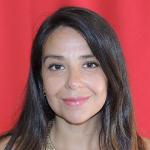 Carolina Alí Vallejos