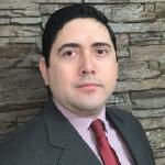 César Alarcón Olivares