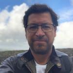 Claudio Basualto Muñoz