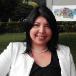 Karen Muñoz Guzmán
