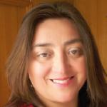 Roxana Manriquez Salvo
