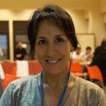 Sandra Ibáñez Hinojosa