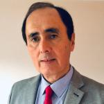Arnoldo Jiménez Venegas