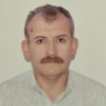 Roberto Muñoz Velasco